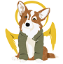 Socialized Corgis Home